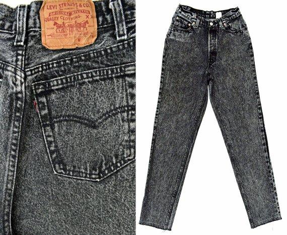 Mix pantalones Levis, Lee, Wrangler por Kilos