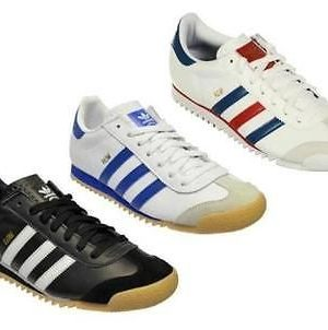 Mix Kilos zapatillas Adidas
