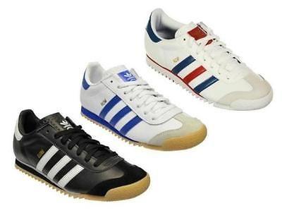 Mix Kilos zapatillas Adidas