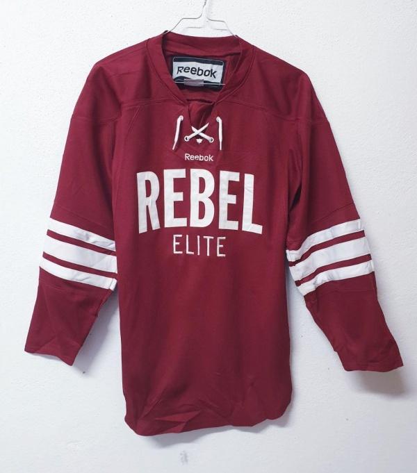 Lote camisetas NFL USA