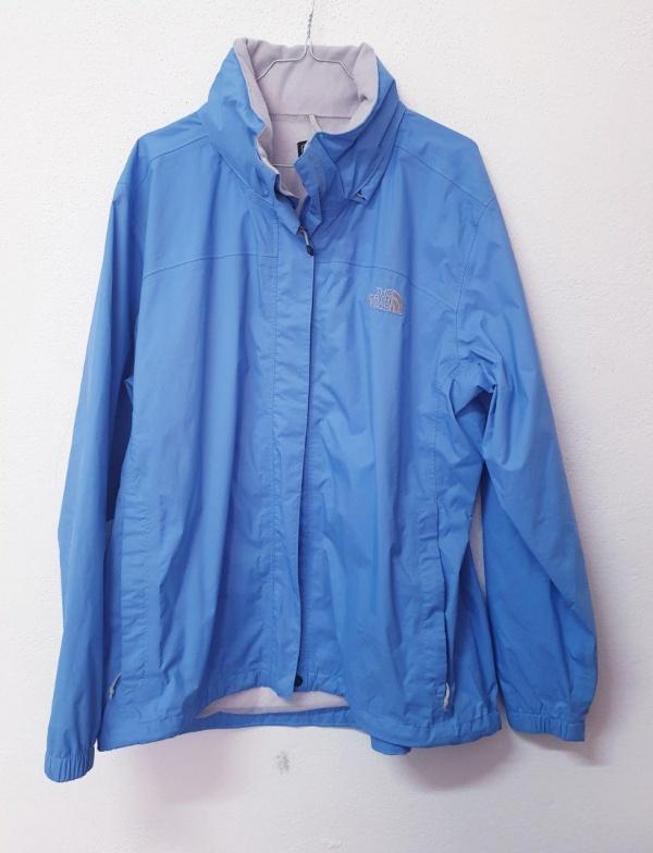 Lote chaquetas North Face
