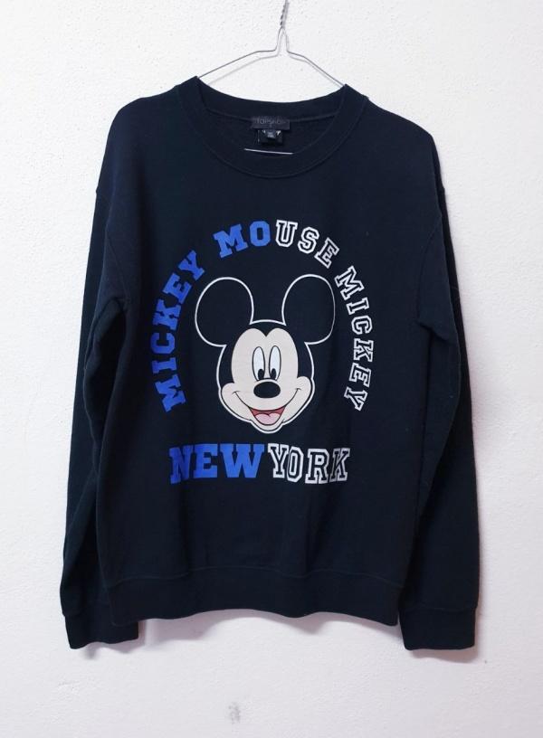 Lote sudaderas Disney