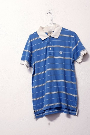 Lote polos oversize
