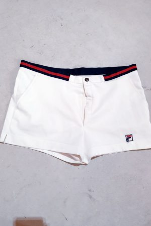 Lote shorts sport de marca