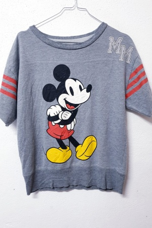 Lote Mix Disney