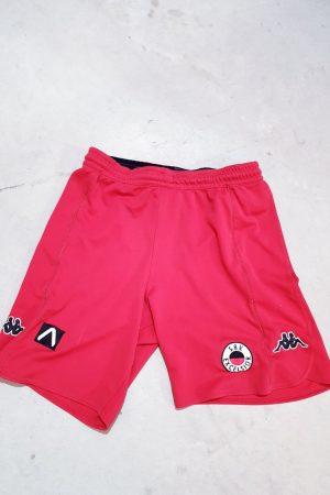 Lote shorts fútbol sport