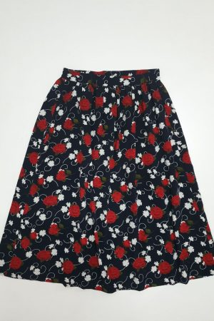 Lote faldas Vintage
