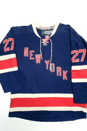 Camisetas NHL USA LOTE