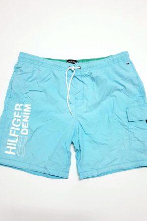 Lote bañadores shorts vintage marca