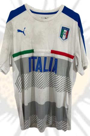 Lote camisetas fútbol vintage