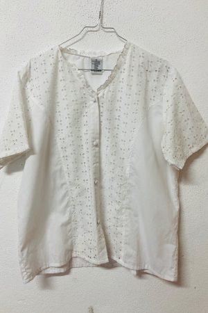Lote camisas San Gallo Vintage