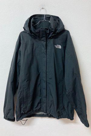 Lote chaquetas The North Face originales (+sudadera de regalo)