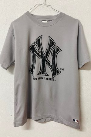 Lote camisetas originales Baseball USA