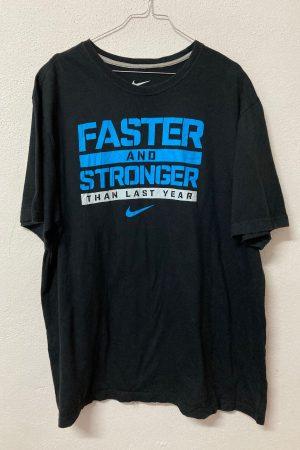 Lote camisetas originales Nike USA