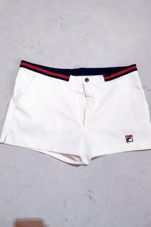 Mix shorts sport por kilos