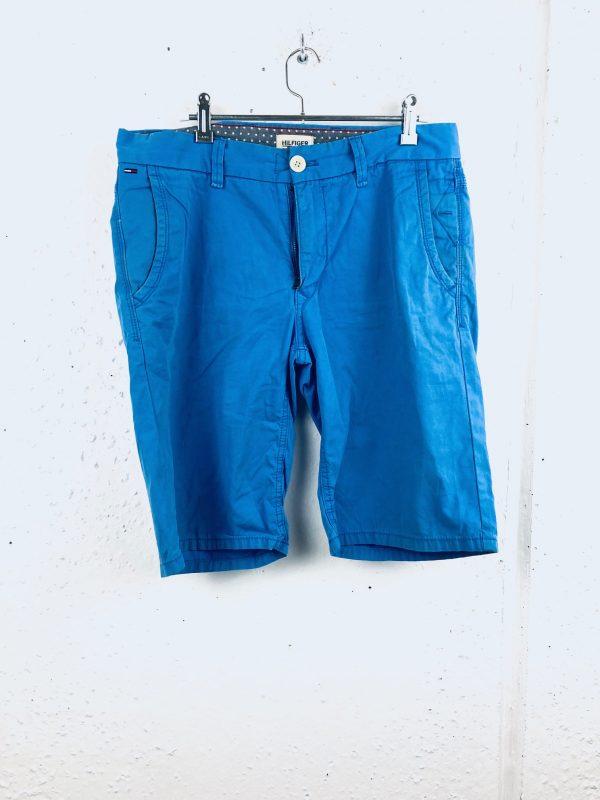 Lote pantalones cortos vintage