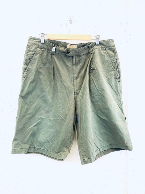Lote pantalones cortos hombre marca
