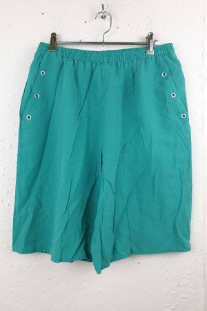 Lote pantalones cortos mujer