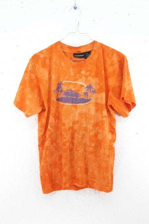 Lote camisetas Tie Dye