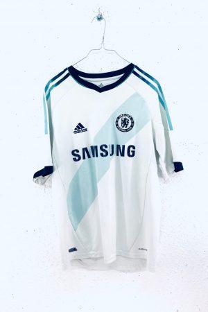 Lote camisetas vintage fútbol