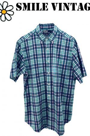 Lote camisas de marca