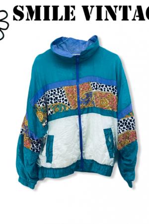 Lote chaquetas crazy jacket