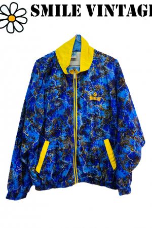 Lote chaquetas vintage de marca