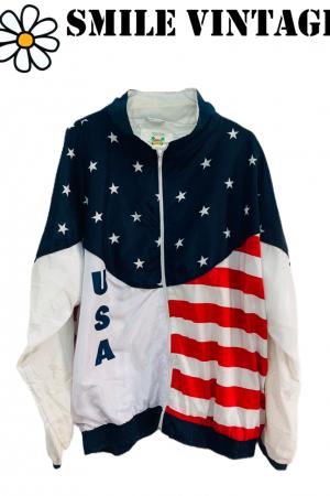 Lote chaquetas / sudaderas POP 80's
