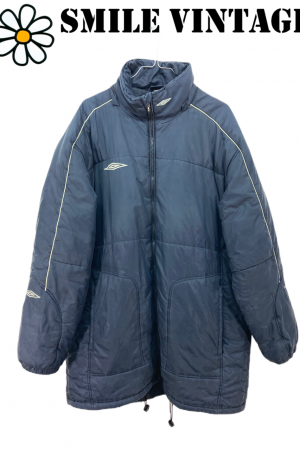 Lote abrigos Sport