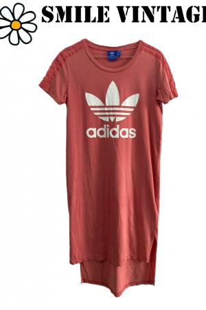 Lote camisetas USA sport de marca