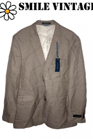 Lote chaquetas americanas de marca
