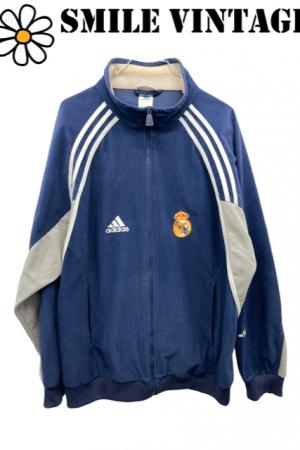 Mix vintage fútbol