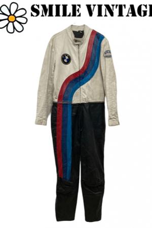 Mono carreras BMW vintage