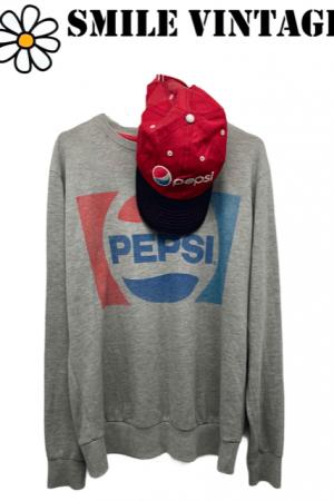 Mix artículos Pepsi