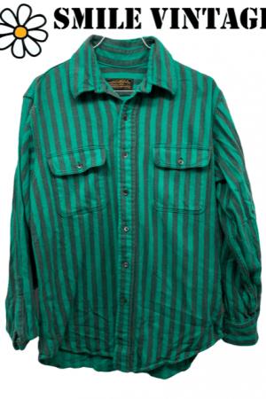 Lote camisas de pana