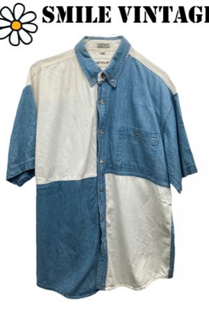 Mix ropa vaquera
