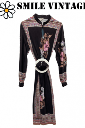 Lote vestidos vintage