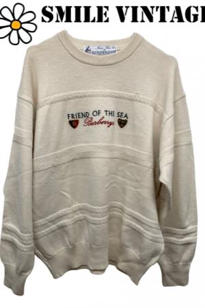 Mix de prendas Burberry