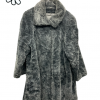 Lote abrigos mujer