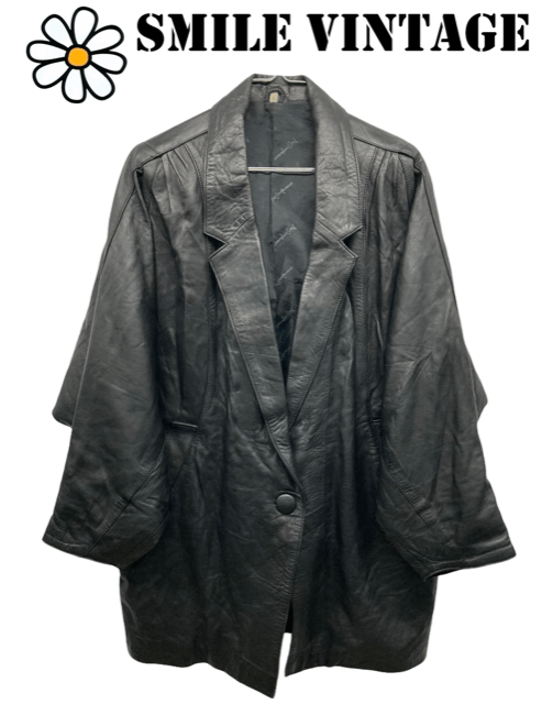 Lote firma Yves Saint Laurent