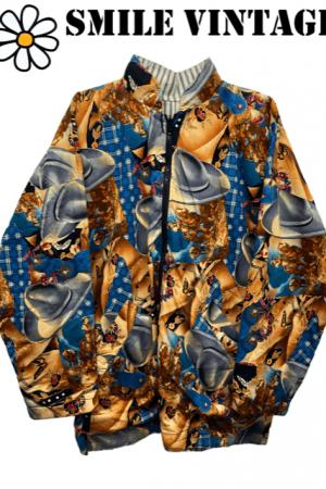 Lote chaquetas crazy