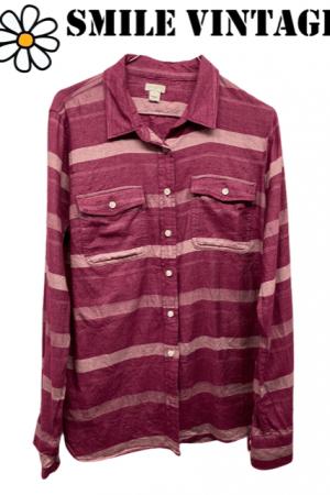 Lote camisas de franela