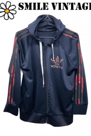 Mix vintage de Adidas