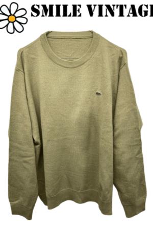 Lote Mix jerséis de marca
