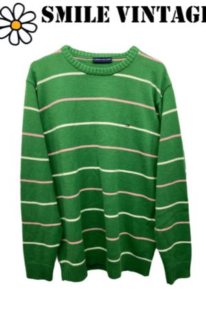 Lote Mix de jerséis de marca