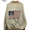 Lote mixto de prendas militares