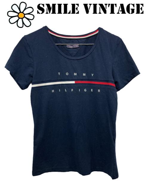 Lote camisetas de marca