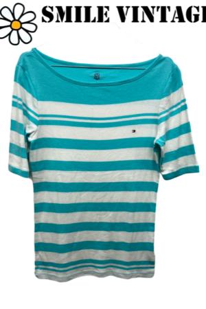 Lote camisetas de marca (copia)
