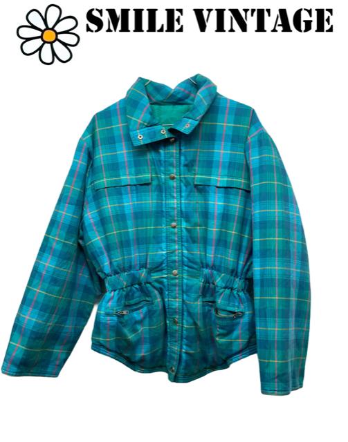 Lote chaquetas vintage