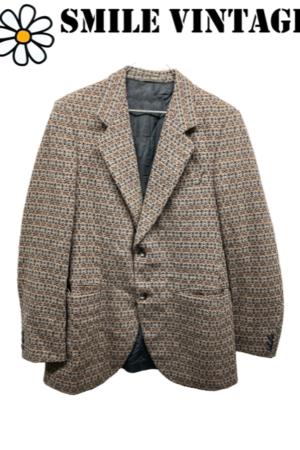 Lote chaquetas americanas vintage